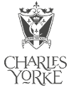 Charles Yorke Furniture